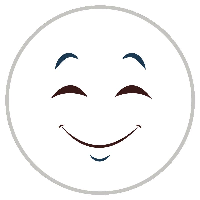Emojis Para Imprimir Y Colorear En Tamaño Folio Formato Pdf